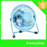 Hot Selling air condition mini usb fan