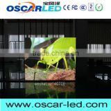 small xxx video outdoor advertising banners suppliers for wholesales