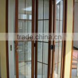 Extruded Aluminum Profile/Accessories for Sliding Window/Door                                                                         Quality Choice