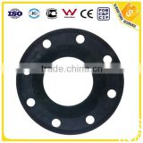 Neoprene rubber full face gasket