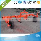 farm tractor mounted moldboard ridger for potatos                                                                         Quality Choice