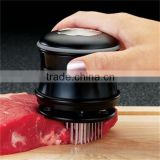 J230 Tender meat needle Cool Kitchen machine Professional Grade 56 Blade Meat Tenderizer