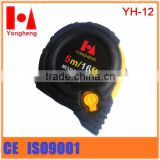 YUCHENG county YONGHENG tape measure tape measure manufacturers                                                                                                         Supplier's Choice