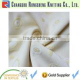 cotton knitted fabric waste