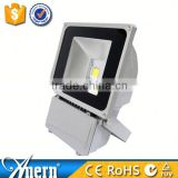 100 watt High power factory price led flood light with CE RoHS IP65