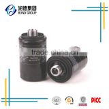 107533 hydraulic oil filter band cross reference