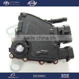 ATX 4t65e Transmission Nutral switch transmission chain transmission parts gear box parts rebuild auto parts