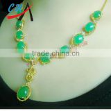 jade sculptures for sale gemstone jewelry necklace