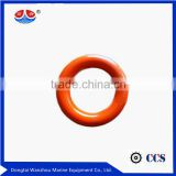Marine lifebuoy/ Life Saving Floating Rings
