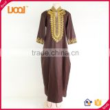 Online Buy Wholesale bazin riche dress from China bazin dress manufacturer                                                                         Quality Choice