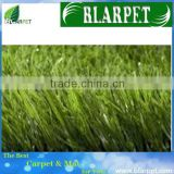 Modern low price sports artificial pitch