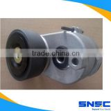Sinotruk HOWO SNSC 70T Mine Truck tensioner pulley VG1246060002