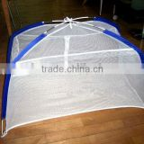 baby mosquito net manufacturer