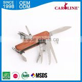 Best-selling Good Quality Special Custom Design Spring Assisted Pocket Knife