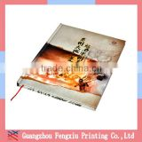 Professional Softcover Book Printing, Hardcover Book Printing, Catalogue Printing