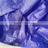 pe tarpaulin in roll ,cheap price good quality rolling tarp fabric,wholesale plastic tarpaulin