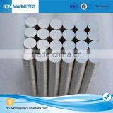 wholesale alibaba free energy ndfeb bar magnet