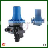 water pump with automatic pressure control JH-2.2 electric drill switch pressure coontrol
