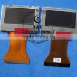 LTA017D065F Brand New Original 1.7 inch Small Size LCD display panel for Professional Projector