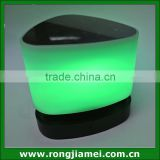 China manufacture hot sale Wireless portable mini Bluetooth speaker outdoor for sound systems