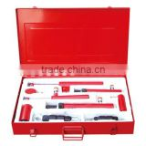 Body Frame Repair kit Portable Hydraulic Repair Tool Kit