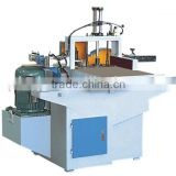 Woodworking Finger Tenoning machine
