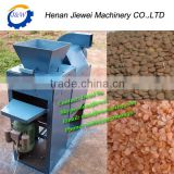 300kg/h Bean peeling machine|Dry soybean peeler|Broad bean skin removing machine