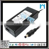 power supply led drivers 24v 3.75a ac dc adapter creative power supply 90w flexible lcd screen