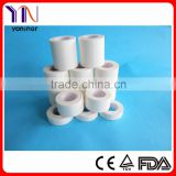 acetate cloth tape/ adhesive silk tape