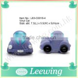 Kid Toy Plastic Mini Toy Car