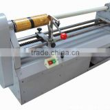 JH-680 hot stamping foil film cutter/ foil cutting machine/Film Cutter
