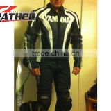 (Super Deal) Leather Motorbike Jackets, Leather Motorcycle Jackets, Leather Biker Jackets