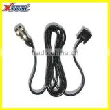 [Xtool] Mercedes Benz Diagnostic Cable Set RS232 for MB Star