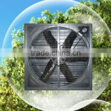 Agriculture and animal husbandry fan. !industrial water mist fan(exhaust ventilator)