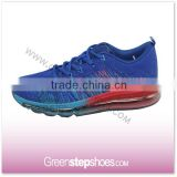 Customise Brand Air Sports Flyknit Upper Dropship Max Running Shoes                                                                                         Most Popular