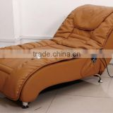 Beauty salon facial bed & massage electric beauty bed & massage bed spa equipment portable