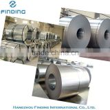 hot dipped galvanized steel coil, high quality price of galvanized plate coil, useful corrugated metal sheet price