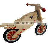 Popular and Colorful Kids Balance Bike,Wooden Balance Bike,Wooden Bike