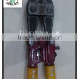 rge wire cllipper cable clipper insulated shear