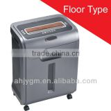 Hot sale automatic paper shredder