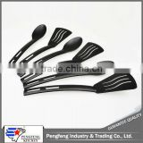 Alibaba top quality household cooking ware