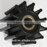 Jabsco impeller 18327-0001 (Genuine Jabsco Replacement Part)