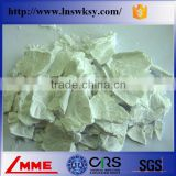 China LMME magnesium chloride anhydrous/hexahydrate for nutritional supplement/hydrogen storage/culinary use