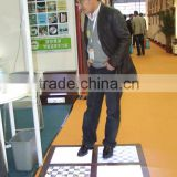 best selling products Italy trade show display panel fair display panel exhibition display panel