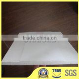 Magnesium oxide board for ceiling/interior wall/cladding/partition wall Hot sale