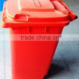 sales high quality household used mould/second hand mould