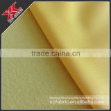 high quality super poly fabric for clothing(garments,school uniform)