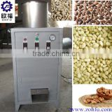 Automatic Air Compressor Cashew Nut Peeling Machine/Cashew Nut Peeler Machine/Cashew Nut Processing Machine