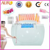 12 pads for lose weight & painless and safe slimming llllaserrrr beauty machine llllipoooo equipment