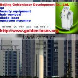 2013 Hot sale www.golden-laser.org via ic chips